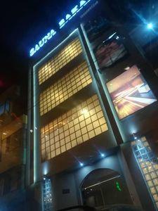 Alquiler de Local en San Martin De Porres, Lima con 10 baños - vista principal