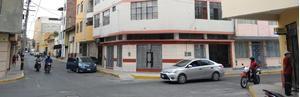 Alquiler de Habitación en Piura 15m2 area total - vista principal