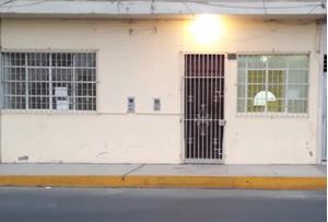 Alquiler de Departamento en Piura con 2 dormitorios con 2 baños - vista principal