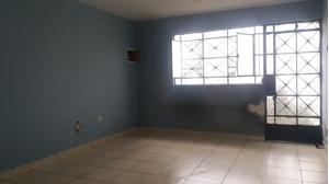 Venta de Casa en Carabayllo, Lima con 2 dormitorios - vista principal