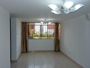 Venta de Departamento en Arequipa con 3 dormitorios con 1 baño - vista principal