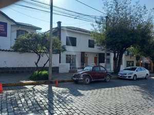 Venta de Casa en Cusco con 12 dormitorios con 13 baños - vista principal