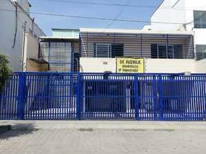 Alquiler de Local en Surquillo, Lima con 3 baños - vista principal