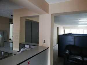 Alquiler de Local en San Isidro, Lima 20500m2 area total - vista principal