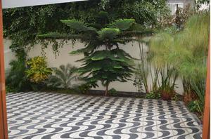 Venta de Casa en Jesus Maria, Lima con 7 dormitorios - vista principal