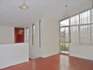 Venta de Casa en Paucarpata, Arequipa con 6 dormitorios - vista principal