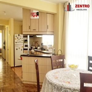Venta de Departamento en Cayma, Arequipa con 2 dormitorios - vista principal