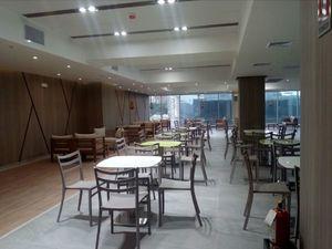 Alquiler de Oficina en Lima 242m2 area total 242m2 area construida - vista principal