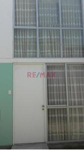 Alquiler de Casa en Chiclayo, Lambayeque con 3 dormitorios - vista principal