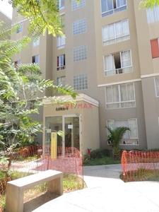 Alquiler de Departamento en Chiclayo, Lambayeque con 3 dormitorios - vista principal