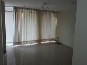 Alquiler de Departamento en Arequipa con 3 dormitorios con 1 baño - vista principal