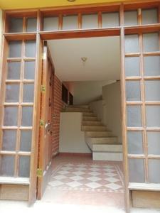 Alquiler de Departamento en Chaclacayo, Lima con 4 dormitorios - vista principal