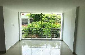 Venta de Departamento en Lima con 2 dormitorios con 1 baño - vista principal