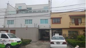 Venta de Departamento en La Victoria, Lima con 2 dormitorios - vista principal