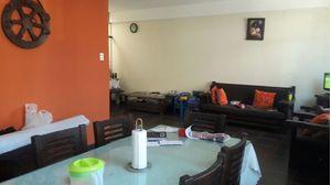 Venta de Casa en Villa El Salvador, Lima con 4 dormitorios - vista principal