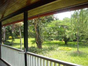 Venta de Terreno en Tarapoto, San Martin 20000m2 area total - vista principal