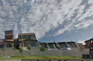 Alquiler de Local en Jose Luis Bustamante Y Rivero, Arequipa con 1 baño - vista principal