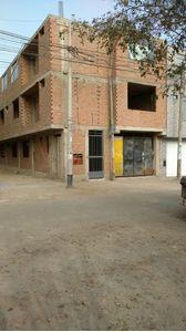 Venta de Casa en Carabayllo, Lima con 9 dormitorios - vista principal