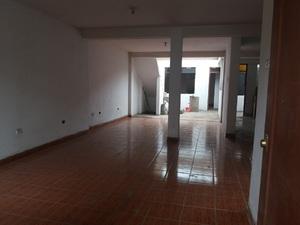 Venta de Casa en Callao con 3 dormitorios con 2 baños - vista principal