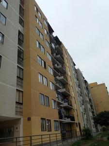 Venta de Departamento en Callao con 3 dormitorios con 2 baños - vista principal