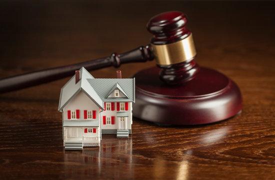 Desalojo Notarial: ¿En qué consiste esta ley?