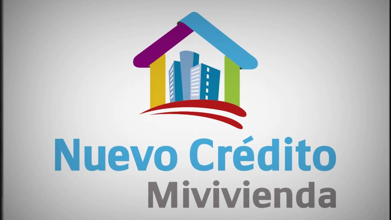 Fondo MiVivienda: Nuevo Crédito MiVivienda