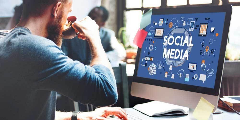 Consejos para anunciar en Facebook e Instagram