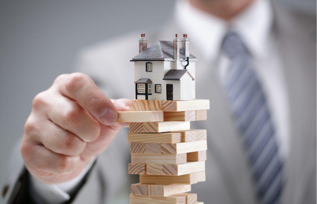 Impacto Económico del Coronavirus en el Sector Inmobiliario